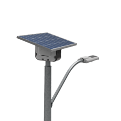 Garden Solar Led Light