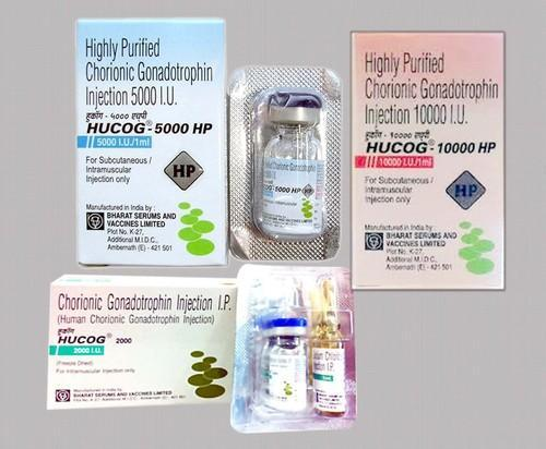 buy clomid online no prescription