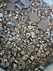 Stainless Steel 430 Foundry Scrap/ Loose Foundry 430 Scrap
