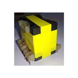 PQ-32X30 - SMPS Transformers