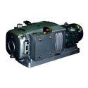 Single Vacuum Pressure Pump