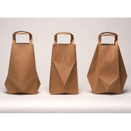 Designer Paper Bags