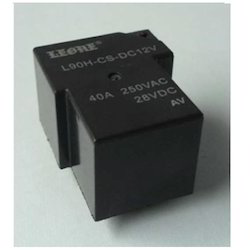 Leone PCB Power Relays 20A