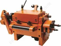 Normal Speed Mechanical Roll Feeder