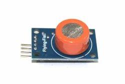 MQ3 Alcohol GAS Sensor Module