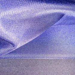 Diamond Dobby Fabric