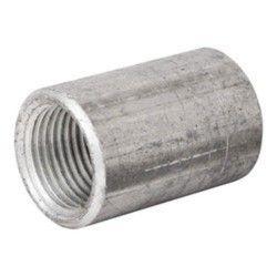 Aluminum Coupler
