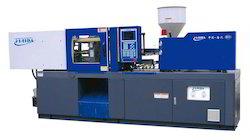 Plastics Moulding Machine Repair Services