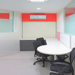 office furniture manufacturer from mumbai