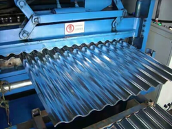Sheet Metal Machinery Suppliers Manufacturers Amp Dealers