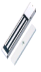 Electrommagnetic Lock 600 LBS