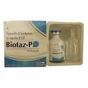 BioTaz P