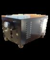 High Pressure Mist System ( MM 501)