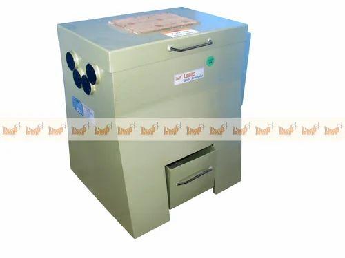 Wet De Coating Machine