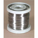 Alloy X-750 Wire