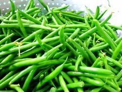 Vegetable Beans