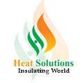 Heat Solutions