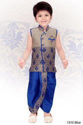 Dhoti for Boys
