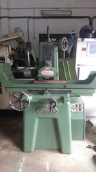 Excel Used Heavy Duty Machine