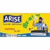 foam banner printing service