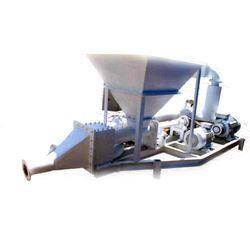Cement Feeding Pump