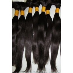 Real Indian Remy Hair