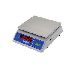 Electronic Jewellery Weighing Scale