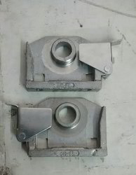 Water Jet Looms Parts Dooby Frame Lock(Left - Right)