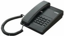 Beetel Basic Phone C 11