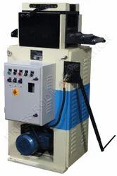 Mechanized Straightener (150 Width)