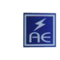 Apex Electricals
