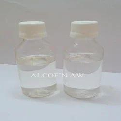 ALCOFIN AW