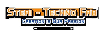 Steri Techno Fab