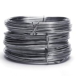 ASTM A580 Gr 304LN Stainless Steel Wire