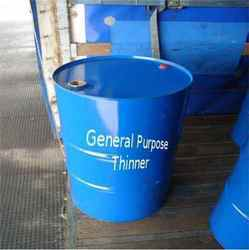 General Purpose Thinner