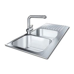Nirali kitchen sinks buy and check prices online for nirali nirali kitchen sinks buy and check prices online for nirali kitchen sinks workwithnaturefo