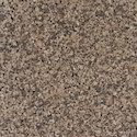 Cyclone Brown Granite