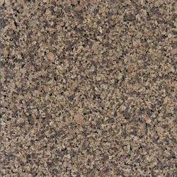 Cyclone Brown Granite