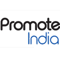 Promotion & Interiors