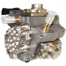 Diesel Injection System Diesel Injector Wholesale Trader