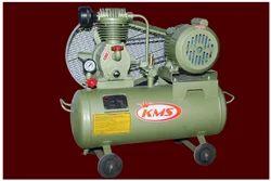35 Liters Reciprocating Air Compressor