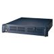 ACP-2010MB 2U rack mount industrial / server chassis