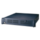 ACP-2010MB 2U rack mount industrial / server chassis