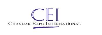 Chandak Expo International