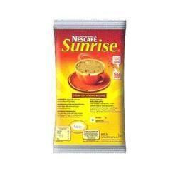 Instant Coffee Premix Powder