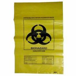autoclave bag biodegradable