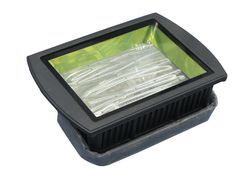 150w-180w Finix Flood Light