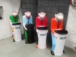 Animal-dustbins-500x500