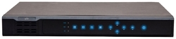 Network Video Recorder (NVR202-16E)