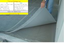 Tile Protection Layer